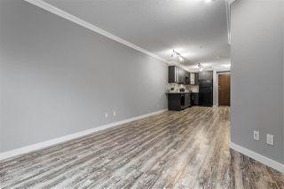 "Photo 10: 117 10707 139 Street in Surrey: Whalley Condo for sale in ""Aura 2"" (North Surrey)  : MLS®# R2514840"