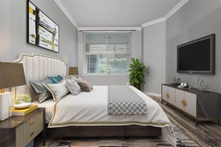 "Photo 4: 117 10707 139 Street in Surrey: Whalley Condo for sale in ""Aura 2"" (North Surrey)  : MLS®# R2514840"