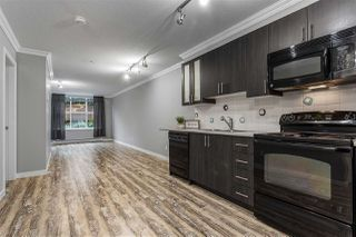 "Photo 6: 117 10707 139 Street in Surrey: Whalley Condo for sale in ""Aura 2"" (North Surrey)  : MLS®# R2514840"