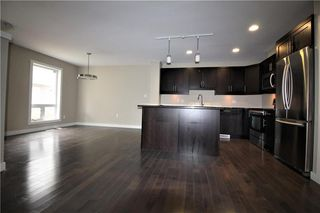 Photo 4: 3 455 Pandora Avenue in Winnipeg: West Transcona Condominium for sale (3L)  : MLS®# 202027567