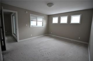 Photo 9: 3 455 Pandora Avenue in Winnipeg: West Transcona Condominium for sale (3L)  : MLS®# 202027567