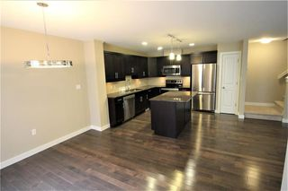 Photo 2: 3 455 Pandora Avenue in Winnipeg: West Transcona Condominium for sale (3L)  : MLS®# 202027567