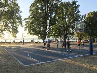 "Photo 12: PH7 2125 YORK Avenue in Vancouver: Kitsilano Condo for sale in ""York Gardens"" (Vancouver West)  : MLS®# R2516405"