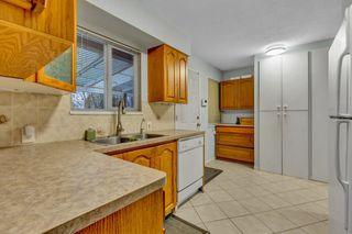 Photo 8: 10865 BRANDY Drive in Delta: Nordel House for sale (N. Delta)  : MLS®# R2519942