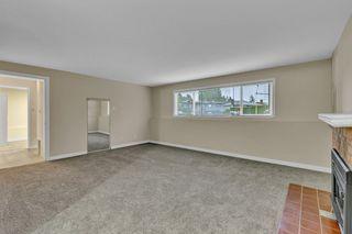 Photo 22: 10865 BRANDY Drive in Delta: Nordel House for sale (N. Delta)  : MLS®# R2519942