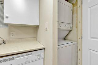 Photo 26: 10865 BRANDY Drive in Delta: Nordel House for sale (N. Delta)  : MLS®# R2519942