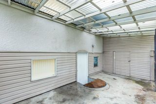 Photo 38: 10865 BRANDY Drive in Delta: Nordel House for sale (N. Delta)  : MLS®# R2519942