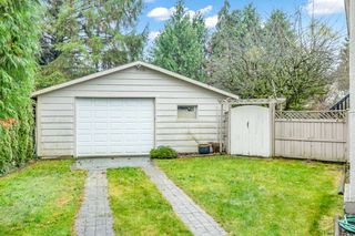 Photo 36: 10865 BRANDY Drive in Delta: Nordel House for sale (N. Delta)  : MLS®# R2519942