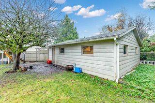 Photo 37: 10865 BRANDY Drive in Delta: Nordel House for sale (N. Delta)  : MLS®# R2519942