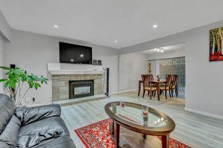 Photo 3: 10865 BRANDY Drive in Delta: Nordel House for sale (N. Delta)  : MLS®# R2519942