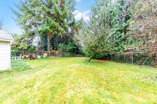 Photo 33: 10865 BRANDY Drive in Delta: Nordel House for sale (N. Delta)  : MLS®# R2519942