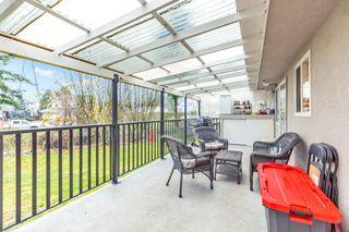 Photo 18: 10865 BRANDY Drive in Delta: Nordel House for sale (N. Delta)  : MLS®# R2519942