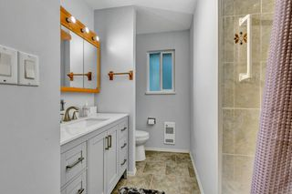 Photo 13: 10865 BRANDY Drive in Delta: Nordel House for sale (N. Delta)  : MLS®# R2519942