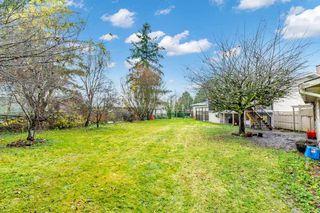 Photo 34: 10865 BRANDY Drive in Delta: Nordel House for sale (N. Delta)  : MLS®# R2519942