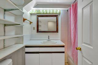 Photo 27: 10865 BRANDY Drive in Delta: Nordel House for sale (N. Delta)  : MLS®# R2519942