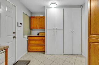 Photo 11: 10865 BRANDY Drive in Delta: Nordel House for sale (N. Delta)  : MLS®# R2519942