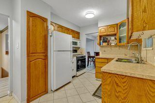 Photo 10: 10865 BRANDY Drive in Delta: Nordel House for sale (N. Delta)  : MLS®# R2519942