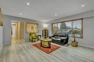 Photo 4: 10865 BRANDY Drive in Delta: Nordel House for sale (N. Delta)  : MLS®# R2519942