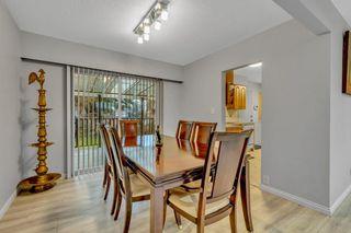 Photo 7: 10865 BRANDY Drive in Delta: Nordel House for sale (N. Delta)  : MLS®# R2519942