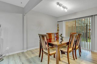Photo 6: 10865 BRANDY Drive in Delta: Nordel House for sale (N. Delta)  : MLS®# R2519942