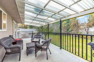 Photo 20: 10865 BRANDY Drive in Delta: Nordel House for sale (N. Delta)  : MLS®# R2519942