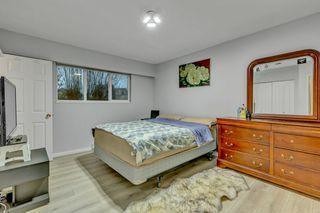 Photo 14: 10865 BRANDY Drive in Delta: Nordel House for sale (N. Delta)  : MLS®# R2519942