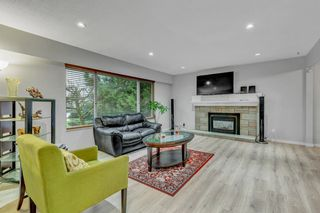 Photo 2: 10865 BRANDY Drive in Delta: Nordel House for sale (N. Delta)  : MLS®# R2519942