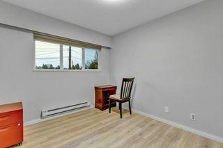 Photo 16: 10865 BRANDY Drive in Delta: Nordel House for sale (N. Delta)  : MLS®# R2519942