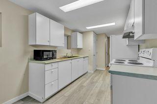 Photo 24: 10865 BRANDY Drive in Delta: Nordel House for sale (N. Delta)  : MLS®# R2519942