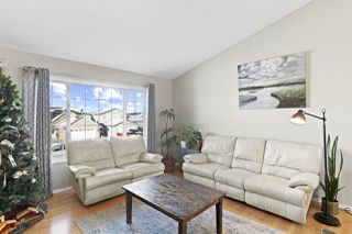 Photo 7: 704 21 Street: Cold Lake House for sale : MLS®# E4222250