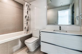 "Photo 12: 3903 6098 STATION Street in Burnaby: Metrotown Condo for sale in ""STATION SQUARE 3"" (Burnaby South)  : MLS®# R2522634"