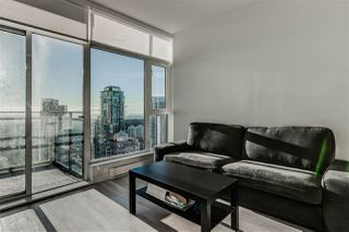 "Photo 9: 3903 6098 STATION Street in Burnaby: Metrotown Condo for sale in ""STATION SQUARE 3"" (Burnaby South)  : MLS®# R2522634"