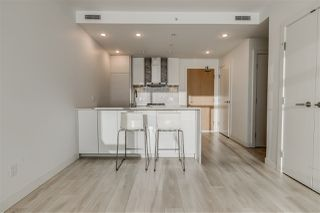 "Photo 2: 3903 6098 STATION Street in Burnaby: Metrotown Condo for sale in ""STATION SQUARE 3"" (Burnaby South)  : MLS®# R2522634"