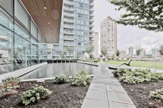 "Photo 16: 3903 6098 STATION Street in Burnaby: Metrotown Condo for sale in ""STATION SQUARE 3"" (Burnaby South)  : MLS®# R2522634"