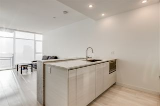 "Photo 7: 3903 6098 STATION Street in Burnaby: Metrotown Condo for sale in ""STATION SQUARE 3"" (Burnaby South)  : MLS®# R2522634"