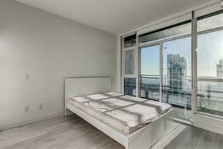 "Photo 10: 3903 6098 STATION Street in Burnaby: Metrotown Condo for sale in ""STATION SQUARE 3"" (Burnaby South)  : MLS®# R2522634"