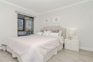 "Photo 24: 102 8760 NO. 1 Road in Richmond: Boyd Park Condo for sale in ""Apple Green Park"" : MLS®# R2525828"