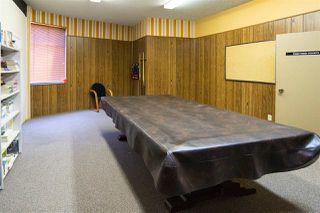 "Photo 37: 102 8760 NO. 1 Road in Richmond: Boyd Park Condo for sale in ""Apple Green Park"" : MLS®# R2525828"