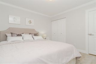 "Photo 26: 102 8760 NO. 1 Road in Richmond: Boyd Park Condo for sale in ""Apple Green Park"" : MLS®# R2525828"