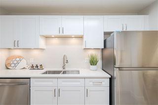 "Photo 12: 102 8760 NO. 1 Road in Richmond: Boyd Park Condo for sale in ""Apple Green Park"" : MLS®# R2525828"
