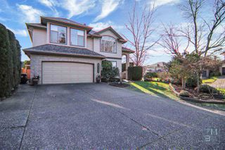 """Main Photo: 21538 84B Avenue in Langley: Walnut Grove House for sale in """"Forest Hills"""" : MLS®# R2532724"""