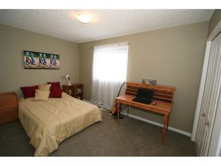 Photo 17: 4 ROYAL BIRCH Crescent NW in CALGARY: Royal Oak Residential Detached Single Family for sale (Calgary)  : MLS®# C3506153
