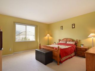 "Photo 5: 1081 TIGRIS Crescent in Port Coquitlam: Riverwood House for sale in ""N"" : MLS®# V932935"