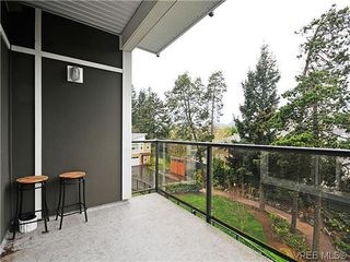 Photo 16: 206 866 Brock Ave in VICTORIA: La Langford Proper Condo for sale (Langford)  : MLS®# 603957