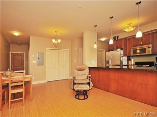 Photo 7: 206 866 Brock Ave in VICTORIA: La Langford Proper Condo for sale (Langford)  : MLS®# 603957