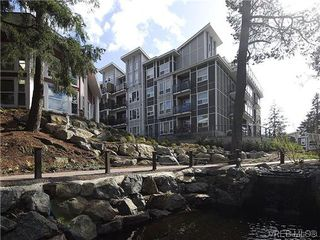 Photo 19: 206 866 Brock Ave in VICTORIA: La Langford Proper Condo for sale (Langford)  : MLS®# 603957