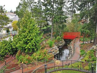 Photo 2: 206 866 Brock Ave in VICTORIA: La Langford Proper Condo for sale (Langford)  : MLS®# 603957
