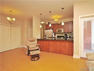 Photo 6: 206 866 Brock Ave in VICTORIA: La Langford Proper Condo for sale (Langford)  : MLS®# 603957