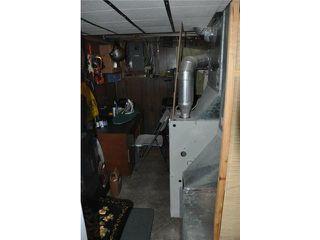 Photo 17: 537 Beverley Street in WINNIPEG: West End / Wolseley Residential for sale (West Winnipeg)  : MLS®# 1214280