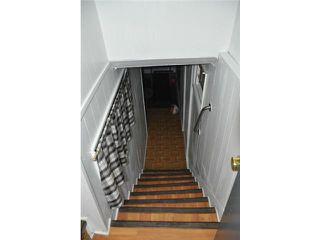 Photo 13: 537 Beverley Street in WINNIPEG: West End / Wolseley Residential for sale (West Winnipeg)  : MLS®# 1214280